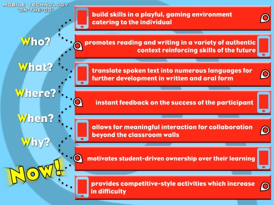 Tips for Primary Students Talk Keynote, Today at 12.52.24 PM.jpg