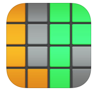 Novation Launchpad on the App Store on iTunes at 6.04.42 pm