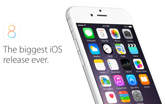 Apple - iOS8 at 10.51.03 am